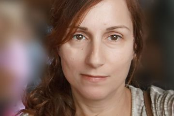 המיזם של רינת פרידמן – עיצוב והטמעת אתר האינטרנט