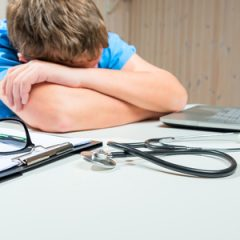 על שחיקת הרופאים, המטופלים והמערכת – עדות מזעזעת!