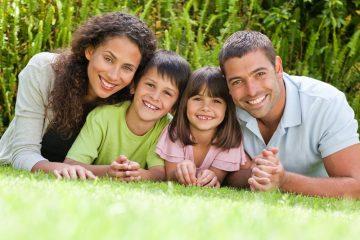חיזוק רפואת המשפחה – המלצות מומחים מ-30 מדינות
