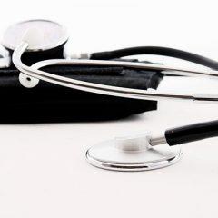 סדנאות בכנס הראשון של המסע החברתי להבראת הרפואה