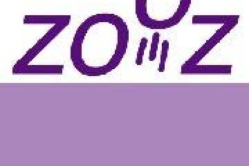 ZOOZ – ייעוץ והדרכות לעסקים